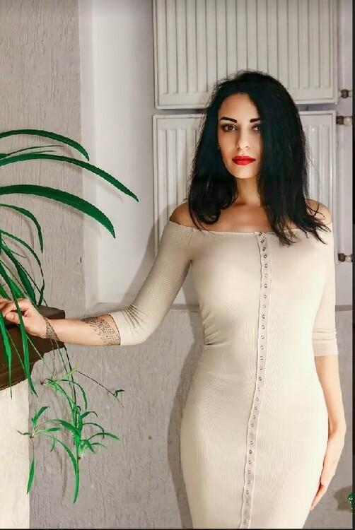 Marina russian brides legitimate sites