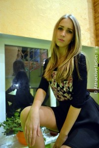 Russian brides photos for true love