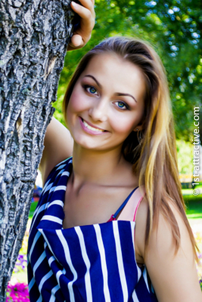 russian brides sweet ukraine