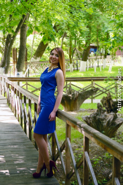 russian dating site