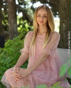 Russian dating site free for happy marriage