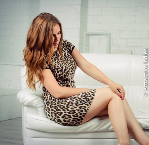 russian dating site free