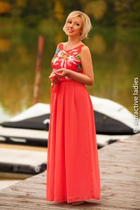 Russian ladies dating sites for happy marriage
