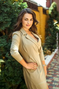 Single russian dating online