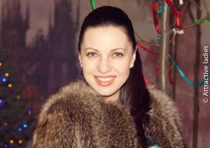 Single ukrainian ladies for happy family
