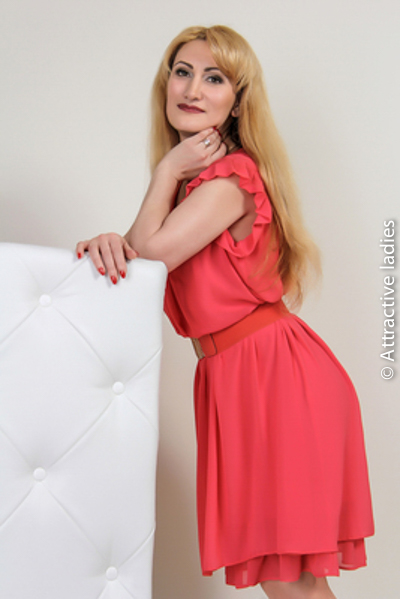 ukraine dating
