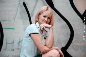 Ukraine women dating marriage agency