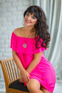 Ukraine dating free for serious relationship