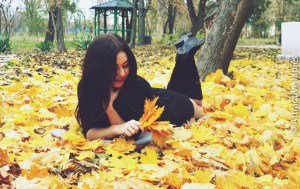 Ukrainian brides for true love