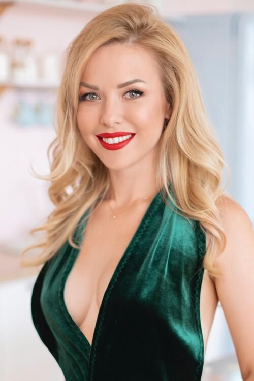 Mila ukrainian brides agency reviews