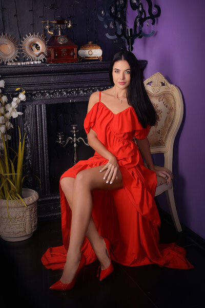 Daria ukrainian brides forum