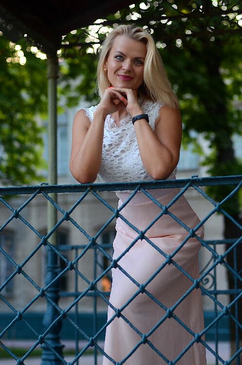 Elena ukrainian fiancee marriage agency reviews