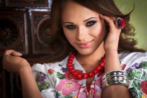 Olga ukrainian national womens league of america unwla
