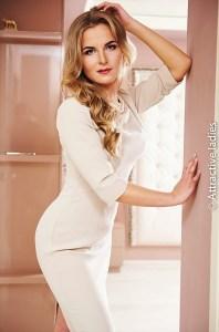 Ukrain ladies for happy marriage