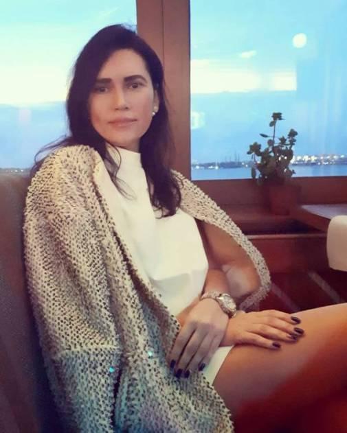 Irina russian brides com review