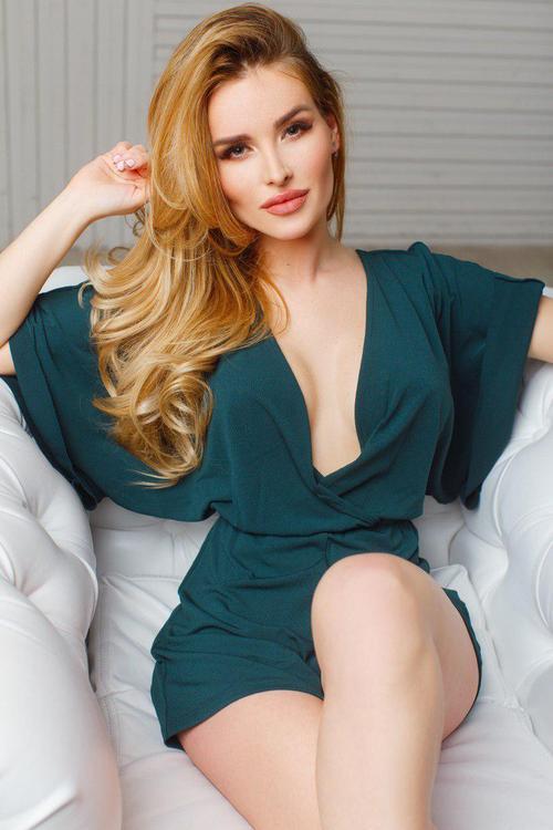 Elena russian brides for sale