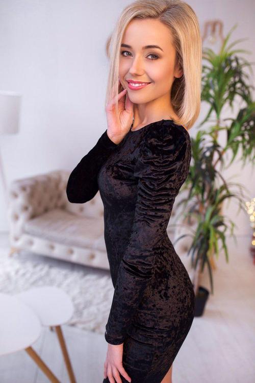 Tanya russian brides profiles