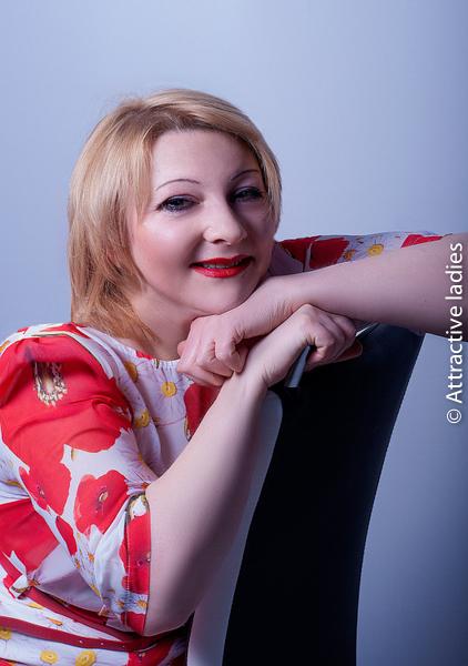 bride russian
