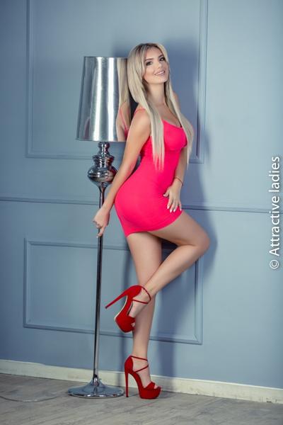 date a russian girl