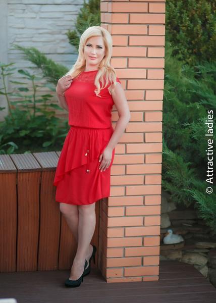 dating ukraine