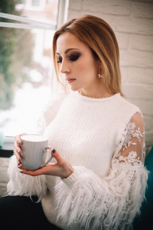 Svetlana international dating usa
