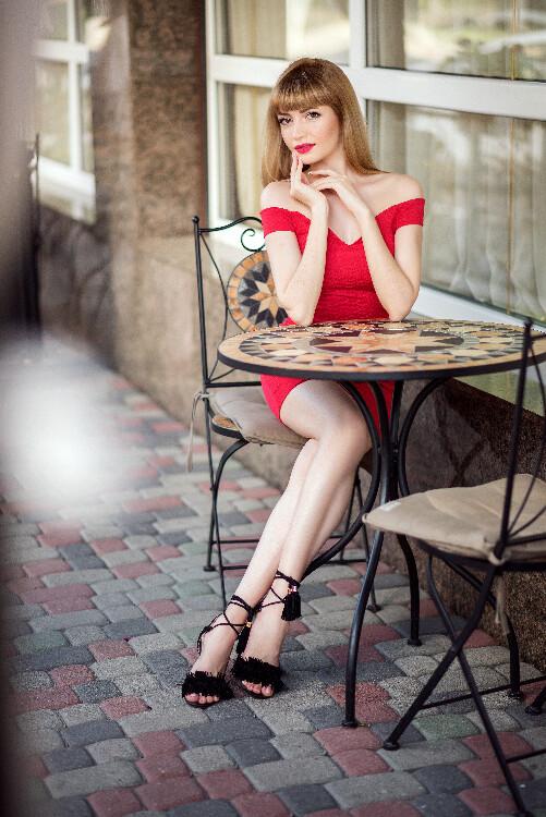 Tatiana international hiv dating sites