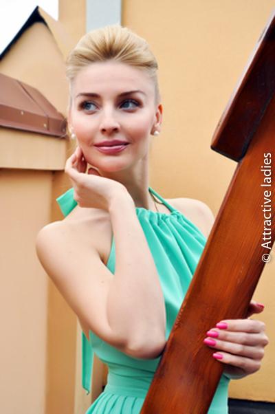 most beautiful russian women