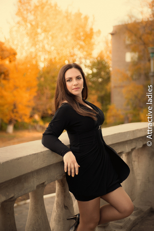 real russian dating sites