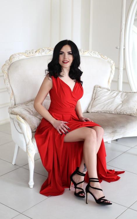 Julia russian brides com