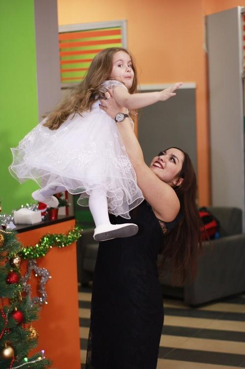 Albina russian brides new zealand