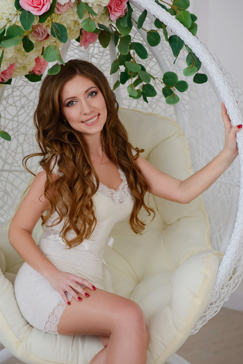 Valeriya russian brides nz