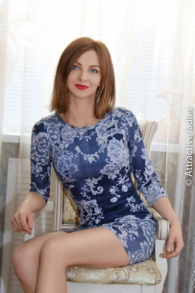 russian brides photos