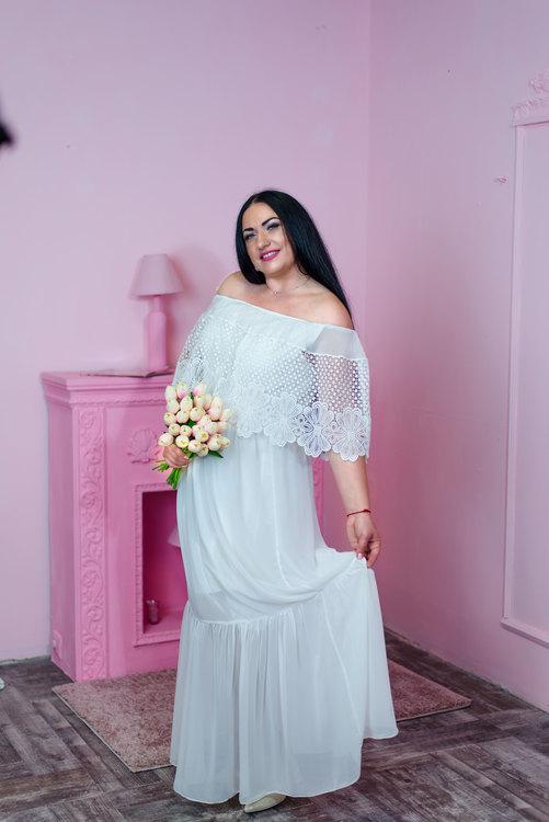Natalia russian brides site