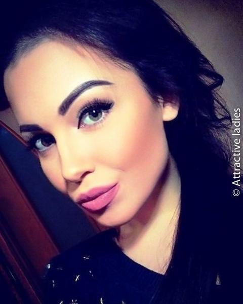 russian girls date