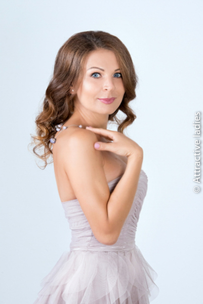 russian ladies for marriage