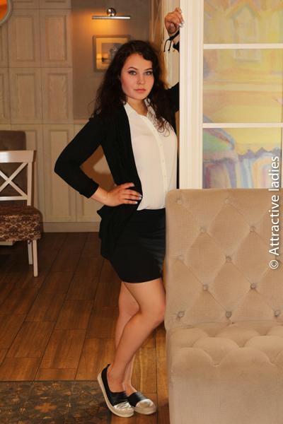 ukraine dating site