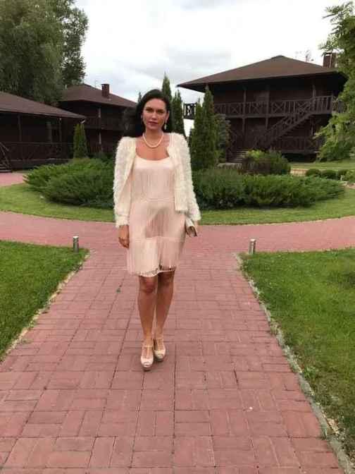 Irina russian brides pics