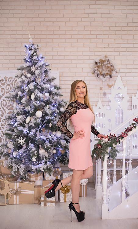 Elena russian brides team
