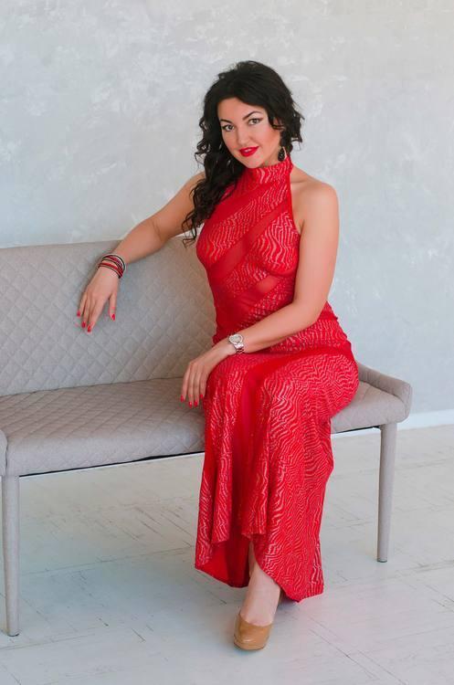 Natasha russian brides agency