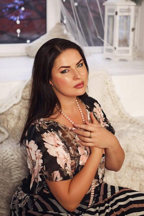 Victoria russian brides chat