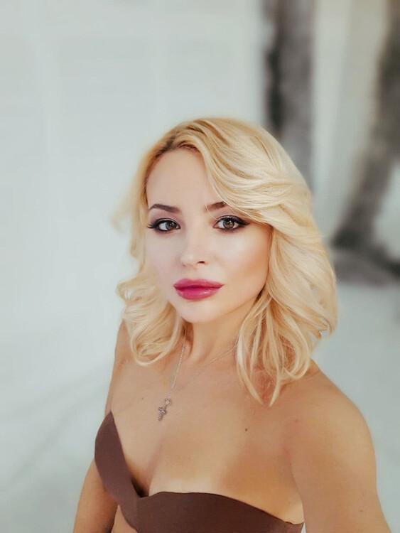 Galina russian brides chat