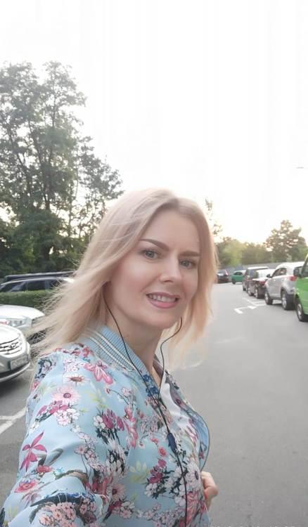Lilia russian brides club