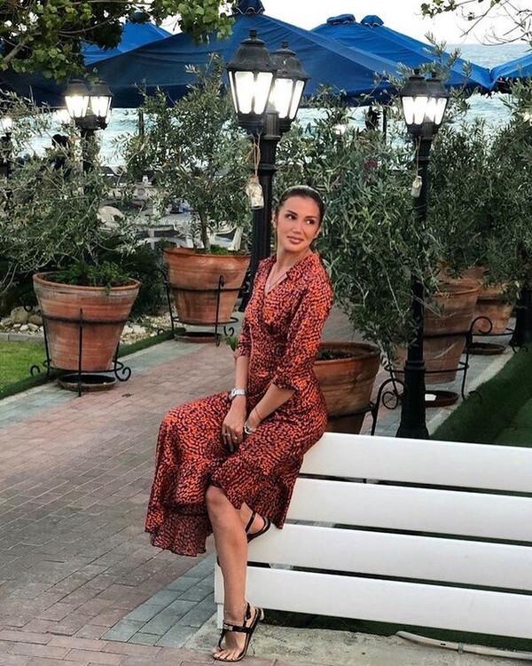 Yana russian brides gallery