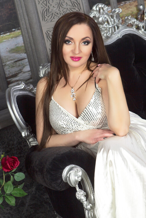 Elena russian brides login