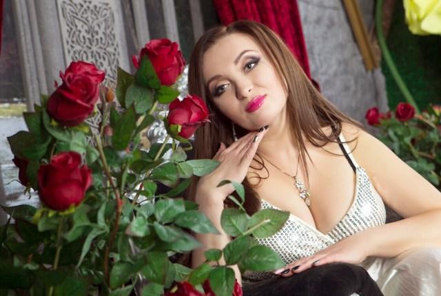 Elena russian brides login