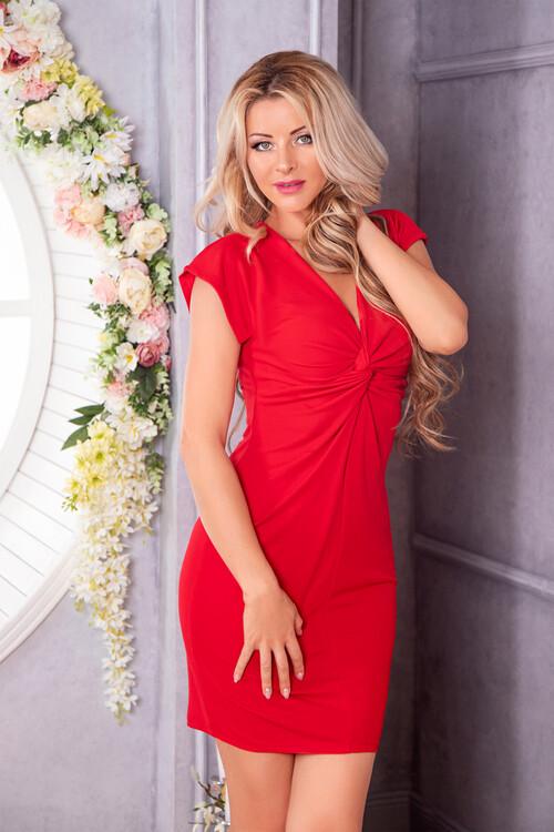 Helena russian brides real