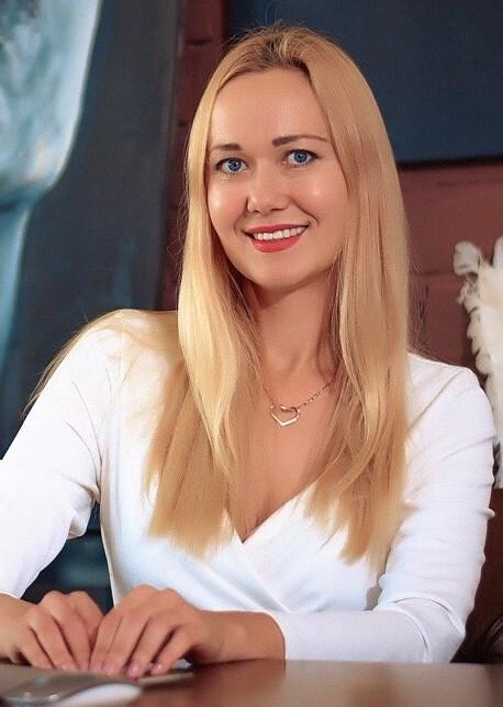 Marina russian brides scam