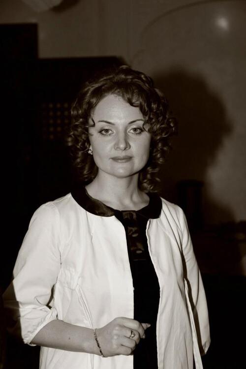Maria russian brides scams