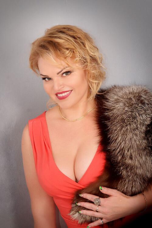 Yana russian bridesw