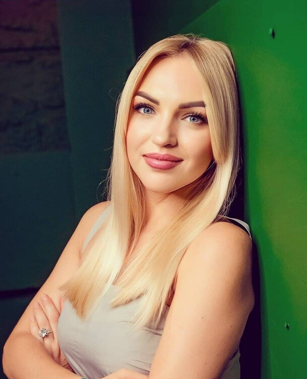 Svetik russian brides com review